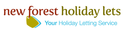New Forest Holiday Lets - holiday homes agency