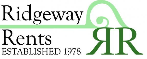 Ridgeway Rents Residential Letting Agent
