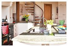 Raynsford Handmade Kitchens