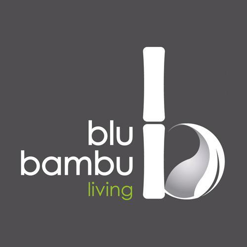 BluBambu Living