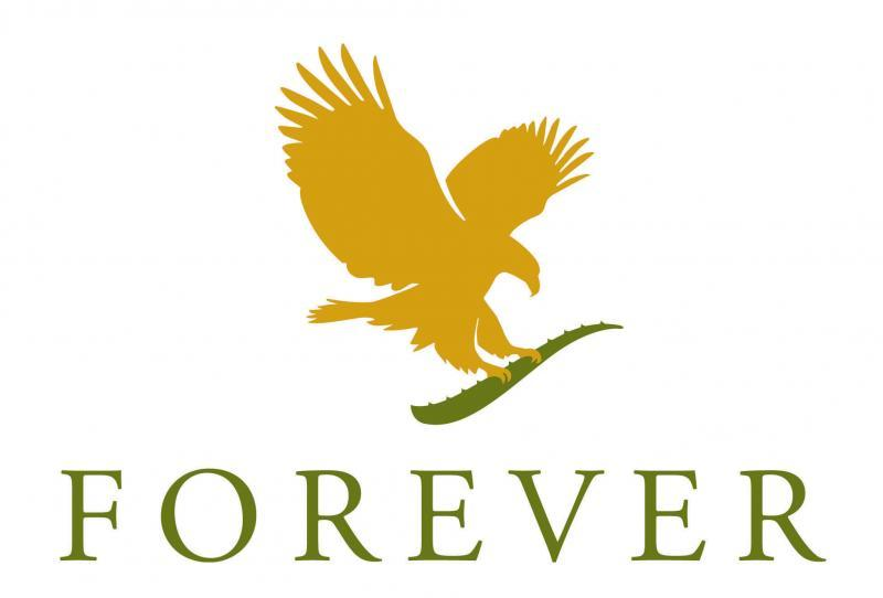 Forever Living Aloe Vera for Health and Vitality