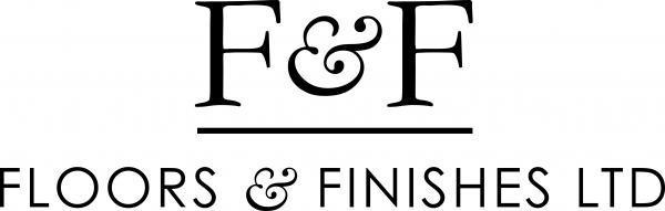 Floors & Finishes Ltd