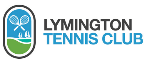 Lymington Tennis Club
