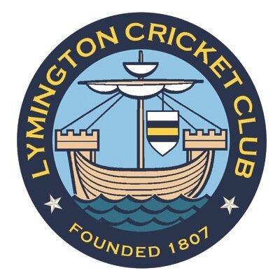 Lymington Cricket Club
