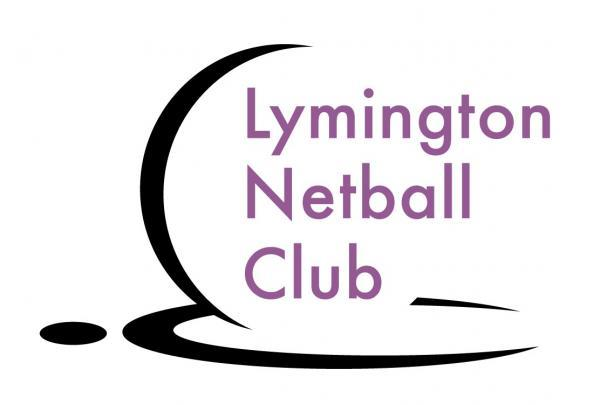 Lymington Netball Club