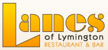 Lanes Restaurant