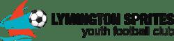 Lymington Sprites Youth Football Club