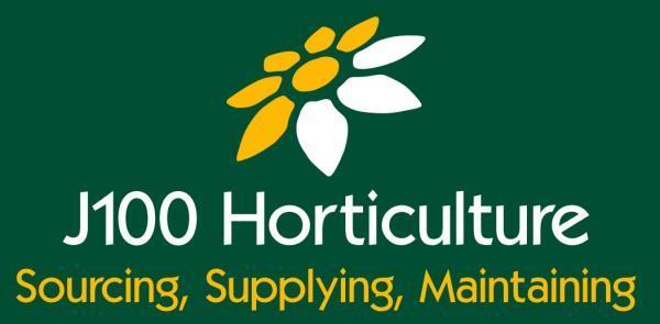 J100 Horticulture