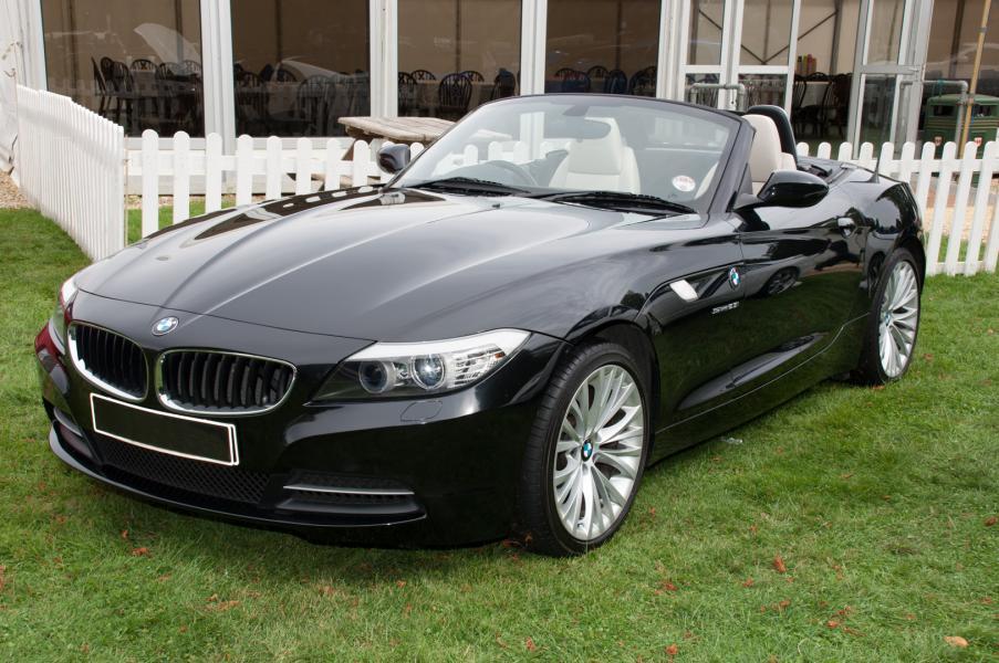 Simply BMW