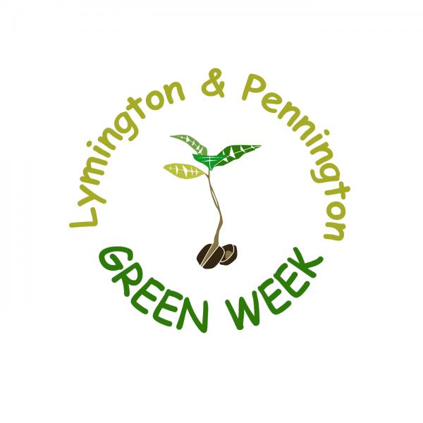 Lymington and Pennington Green Week